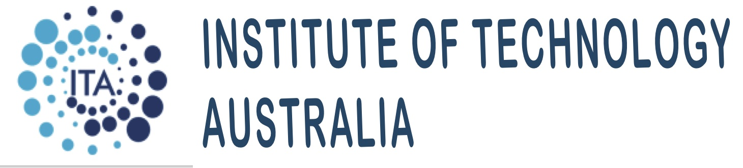 Institute of Technology Australia